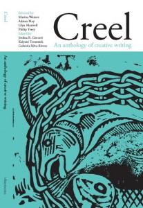creel-22-207x300